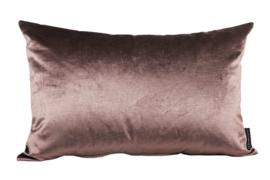 117 Kussen SV Purple Brown 0525 60x40
