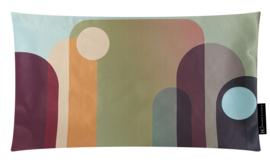 261 Pillow Roaring.1 50x30
