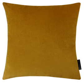 290 Pillow Velvet Caramel 8230 60x60