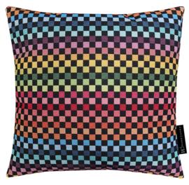 226 Pillow Gobelin Rhythm 50x50
