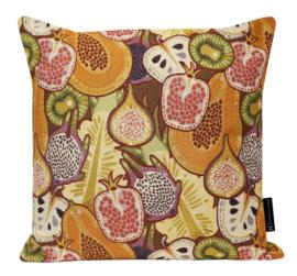 276 Pillow Fruitilicious 50x50