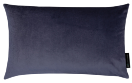264 Pillow Roaring.3 60x40