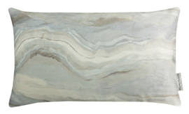 398 Soft Marble 50x30
