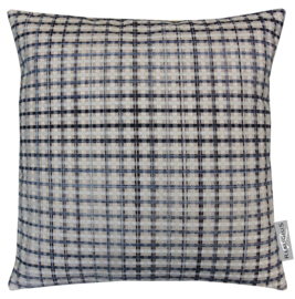 269 Pillow Pure Meander 45x45