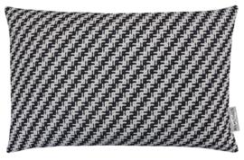267 Pillow Pure Adali 60x40