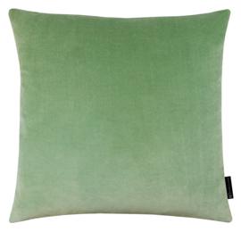392 Velvet mist green 6410 60x60