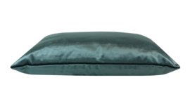 176 Kussen SV Dark Green 60 x 40