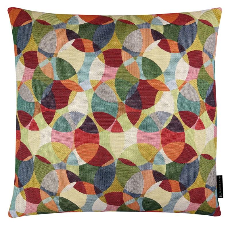311 Pillow Circuco C01 50x50