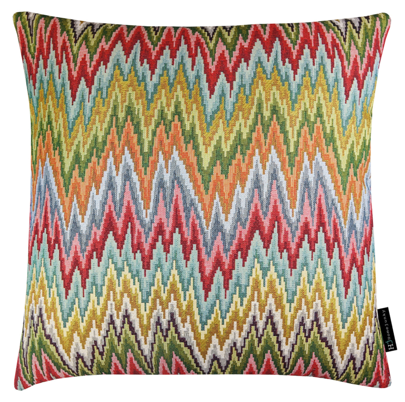 321 Pillow Sinuco C01 55x55