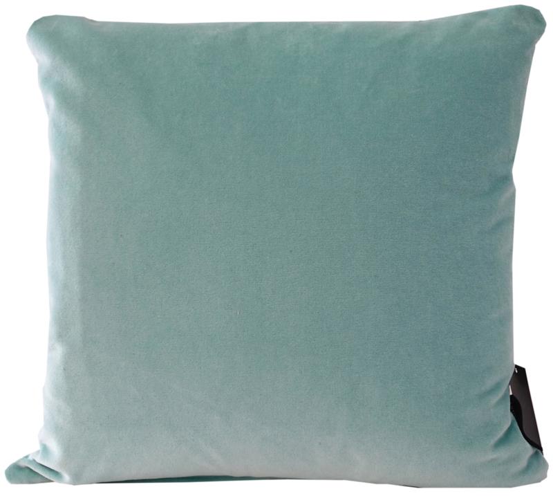 388 Velvet frozen green 5818 60x60