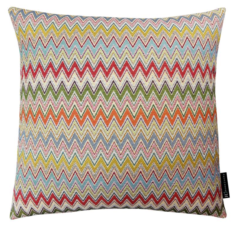 310 Pillow Vertigo C-01 45x45