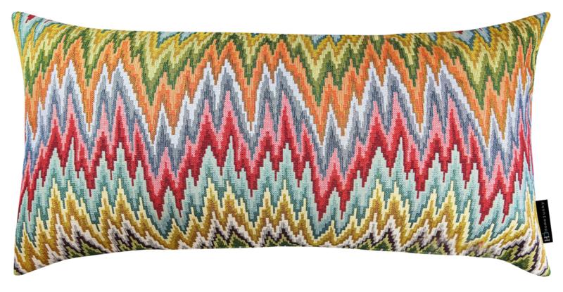 322 Pillow Sinuco C01 65x35