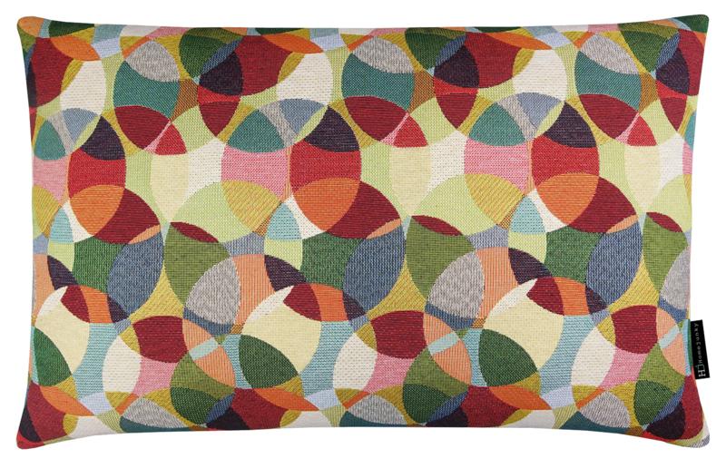 312 Pillow Circuco C01 60x40