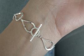 Lus- armband