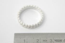 ring 'Vintage'