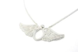 Angelwings hanger