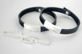 Broers-zus-armbanden