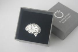Brein-speldjes