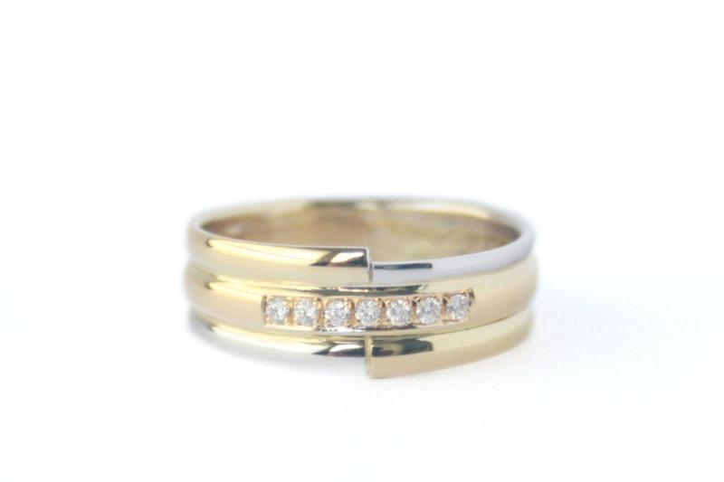 Herinne-Ring voor L