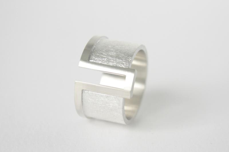 Promotie-ring