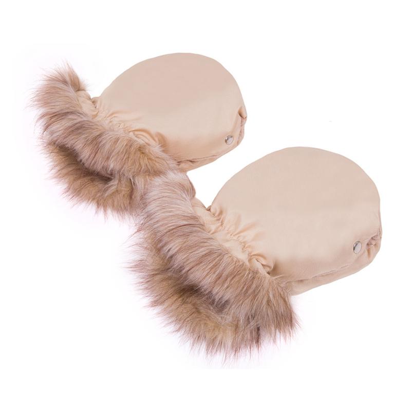 Handschoenen Goud