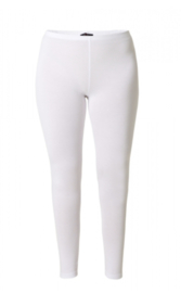 Legging Ybica, wit