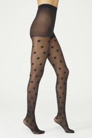 Panty 'Big Dots'