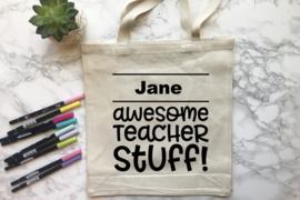 awesome teacher stuff