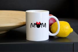 Mom mini