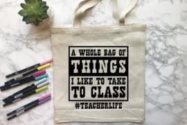 Teacherlife