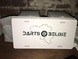 Darts België