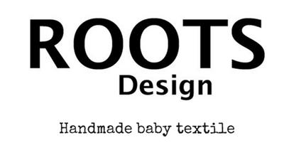 ROOTS Design