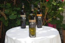 Borgo delle Oche - Chardonnay