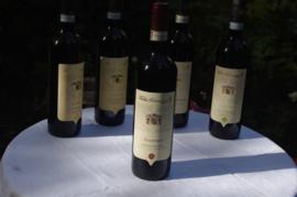 "Tenuta Montemagno - Barbera d' Asti ""Austerium"""