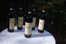 """Tenuta Montemagno - Grignolino """"Ruber"""""""