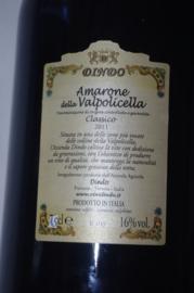 Dindo - Amarone della Valpolicella Classico Magnum
