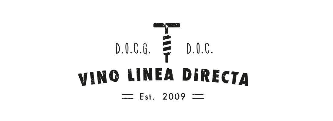 Vino Linea Directa