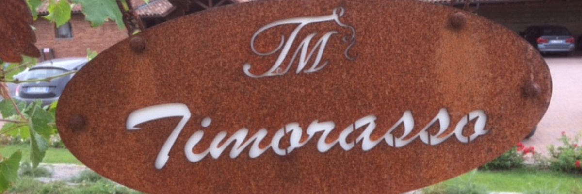 Timorasso