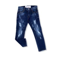 'Frans' jeans broek.