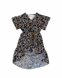 'Sjanny ' jurk dames.