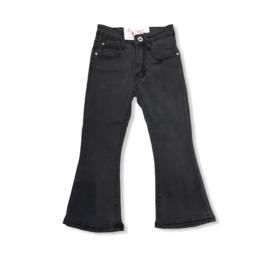 'Angel ' flair jeans broek.