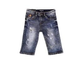 'Kevin' jongens korte broek