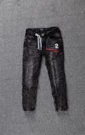 'Ed 'jongens jeans .