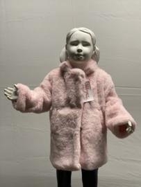 'Roxan' baby bont jas .