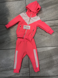 Baby Joggingpak