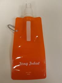 """Jong Jubal """"Waterzakje"""""""