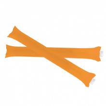 Clap Sticks