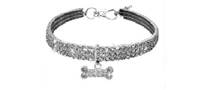 bling-halsband-zilver-hondensieraden-zilver-pets-fashion-label-zilveren-halsbanden-zilveren-hondenhalsbanden-luxe-halsbanden-zilver-bling-luxe-halsband-zilver-strass-halsbanden-honden-fashion-zilveren-halsbandjes-bling-zilveren-halsband-honden