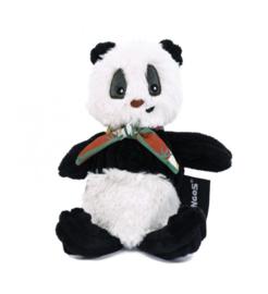 Rototos de panda