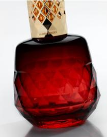 Lampe Berger Clarity Bordeaux